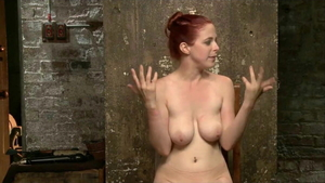 Penny Pax feels in need of humiliation