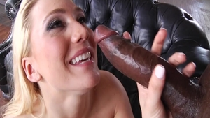 Aj Applegate has a passion for plowing hard