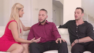 Hard ramming together with India Summer and Wolf Hudson
