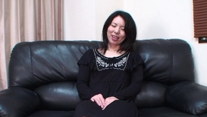 Japanese pussy eating HD