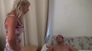 Fucked anal erotic french