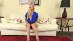 Perfect cougar herie Deville craving slamming hard HD