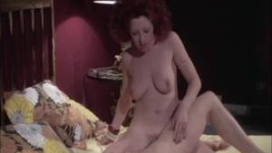 Monica Swinn strapon porn