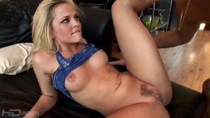 Nailing escorted by big ass blonde haired Alexis Texas