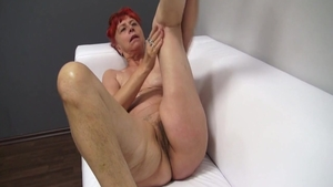 Housewife digs POV good fucking at castings