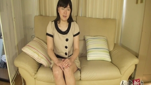 Small tits asian babe plowed hard at the castings