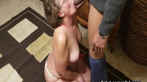 Very sexy babe wishes real fucking