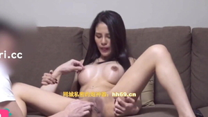 Cunnilingus nude chinese