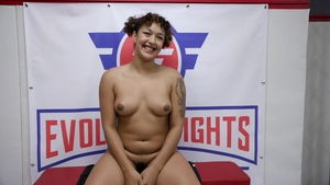 Inked MILF Daisy Ducati feels the need for rough sex HD