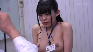Very hawt japanese wishes for fetish real fucking in HD
