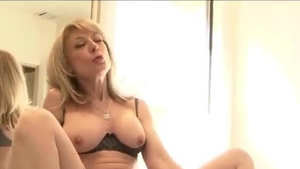 Virgin and big tits doctor fetish creampied PMV