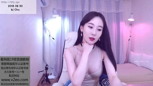 Blowjob young korean
