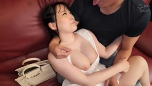 Sucking dick japanese HD