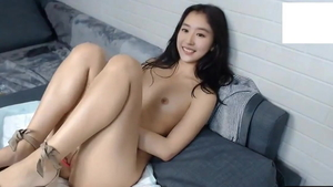 Plowing hard along with very small tits chinese girl