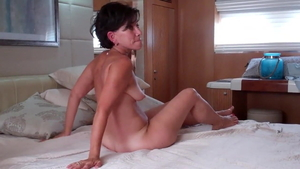 Cuckold in hotel HD