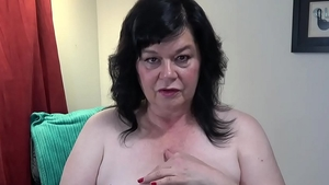 Raw sex escorted by large boobs BBW