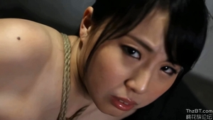 Japanese playing with sex toys HD