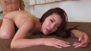 excited Adult movie scene mother I'd like to pound Exclusive Full Version