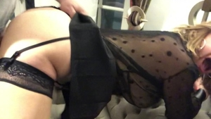 Hard sex in the company of young 18 yr old