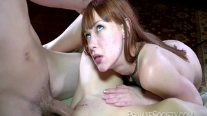 Busty hottest babe crazy shared