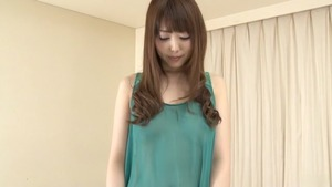 Japanese Rei Furuse is really exotic woman MILF