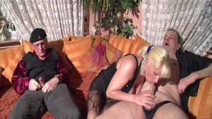 Babe Charlee Chase doggy fuck sex tape